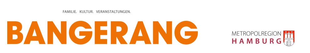 Bangerang