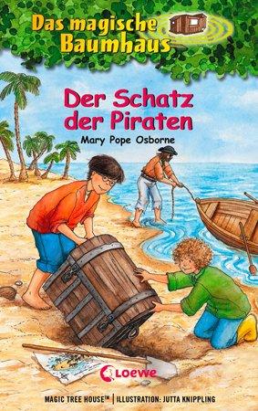 Schrader Buch