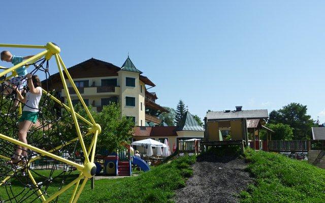 Salzuburg
