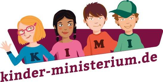 Kinder-Ministerium