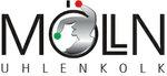 Uhlenkolk Moelln Logo