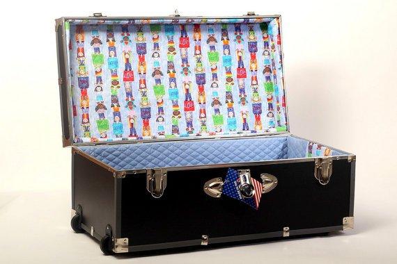 Koffer.jpg