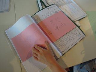 Chinesisch Lernen