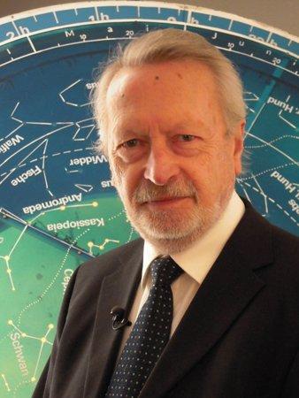 Vortrag Herrmann