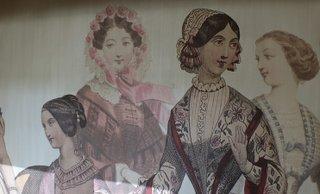 Salonièren des 19. Jahrhunderts unter sich