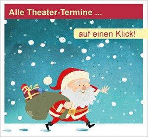 Theater Termine