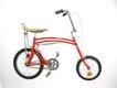 Swing Bike