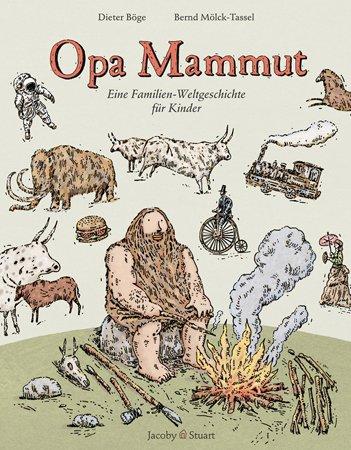 Opa-Mamut-Cover