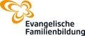Logo Evangelische Familienbildung