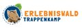 Logo  Trappenkamp lang