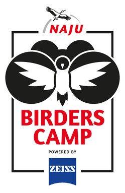 Das erste Birders Camp