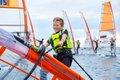 Englisch und Abenteuer am Meer in den Sommerferien 2017