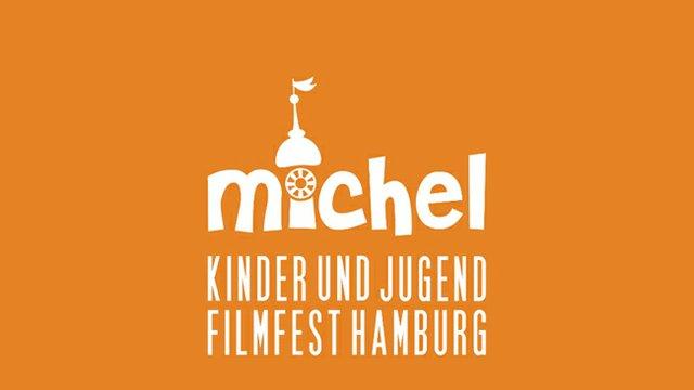 15. MICHEL Kinder und Jugend Filmfest