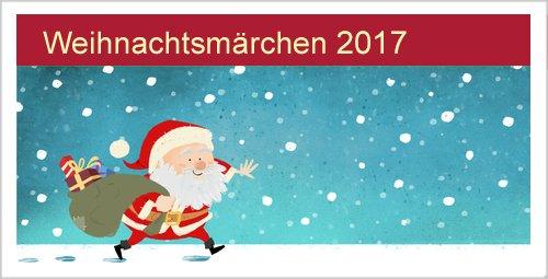 Weihnachtsmärchen 2015