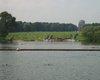 Stadtpark-Ansicht 2002
