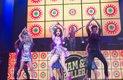 Soy-Luna Live Tour-2018