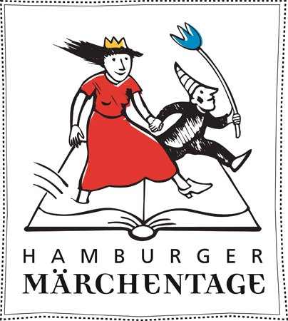 Hamburger Märchentage in den Bücherhallen