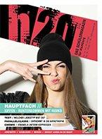 h20 - Schülermagazin