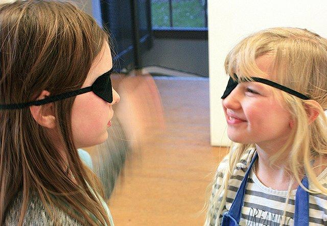 Kindergeburtstag-Kunststätte-Bossard
