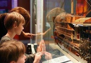 Kindergeburtstag-Altonaer-Museum