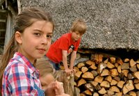Kindergeburtstag-Hof-Eggers