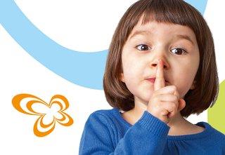 Kindergeburtstag-Evangelische-Familienbildung