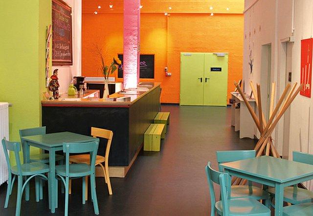 Kindergeburtstag-Fundus-Theater