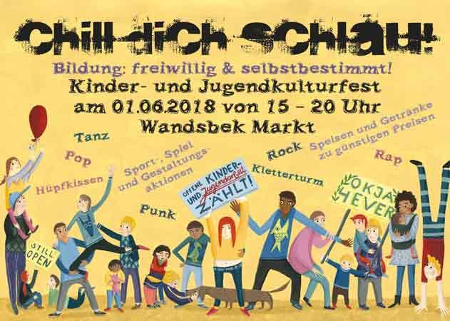 CHILL-2018-FLYER-Vorderseit