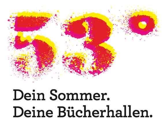 53-Grad Logo