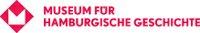 Logo Museum Hamburg