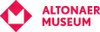 Logo Altoaner museum 10.9.18
