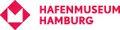 Logo Hafenmuseum 10.9.18