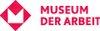 Logo Museum der Arbeit 10.9.18