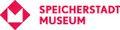 Logo Speicherstadt 10.9.18