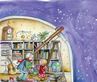 HimmelskinderWeihnacht