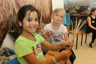 Kinderprogramm-Hammaburg-5k.jpg