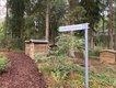 Baumwipfelpfad Heide-Himmel