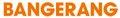 BANGERANG_Logo2019_K.jpg