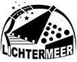 Logo Theater Lichtermeer
