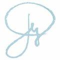 Logo Malschule  Joy Perez
