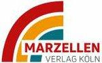 Logo Marzellen Verlag Köln GmbH