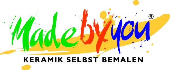 Logo MadeByYou