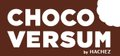 Logo Chocoversum
