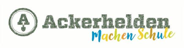 Logo Ackerhelden.jpg