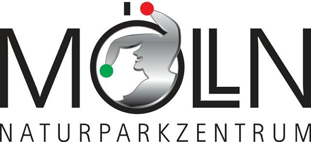Logo  Uhlenkolk