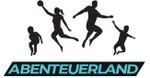 Logo Abenteuerland