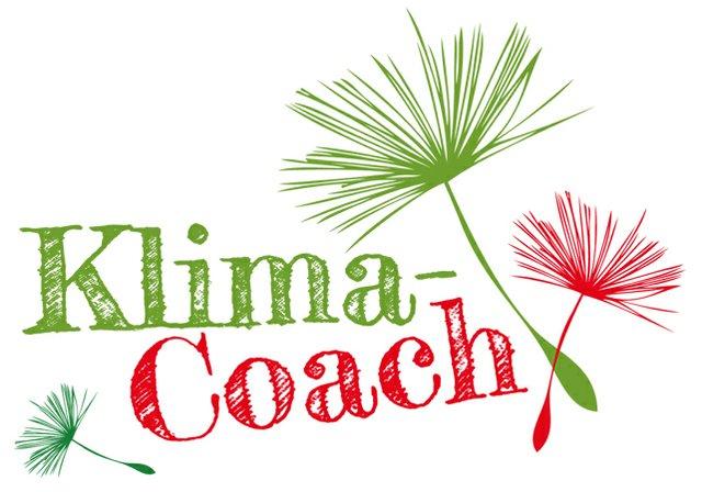 """Klima-Coach"""""""