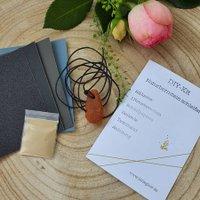 DIY-Kit Naturform