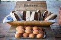 Museumsbäckerei Sommerspaß