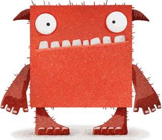Kinderprogramm Monsterparcours